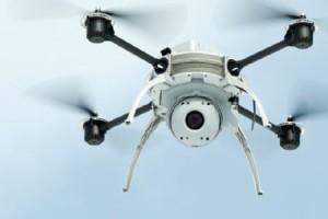 Problema Privacy: Saremo presto invasi da droni-spia?