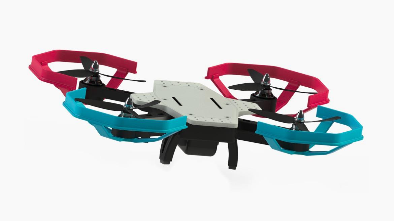 Eedu™ Drone
