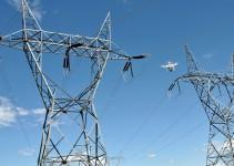 NASA e Verizon assieme per creare una rete di sorveglianza per droni