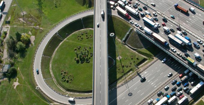 Aerialtronics--drone-traffic