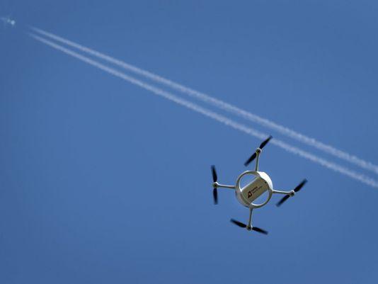 drone-aero