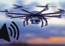 drone-suono