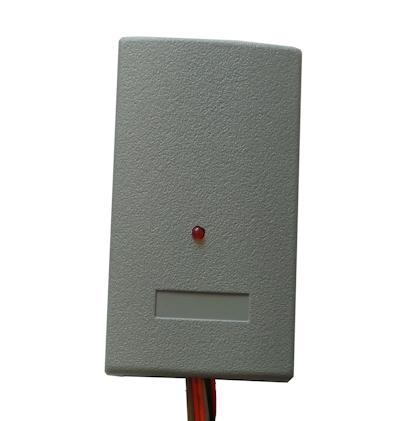 Dispositivo Anti Jammer della MG Systems