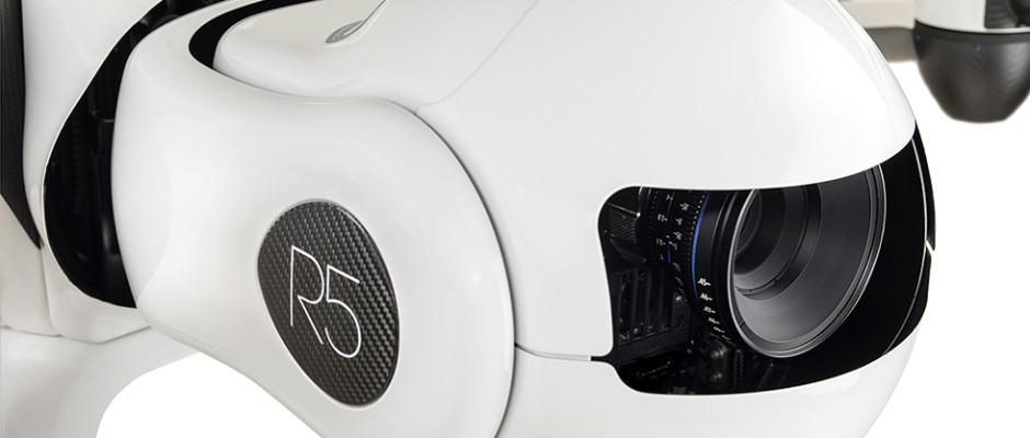 airnamics-R5-camera