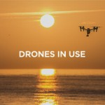 category-drones