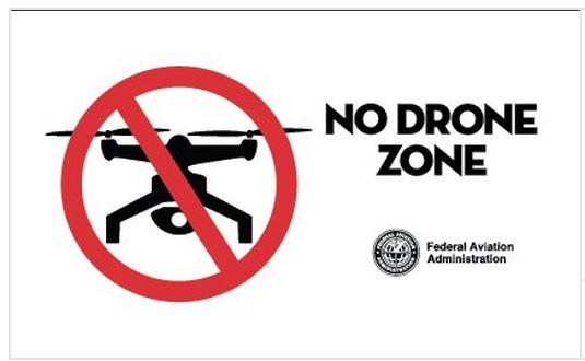 funzioni droni