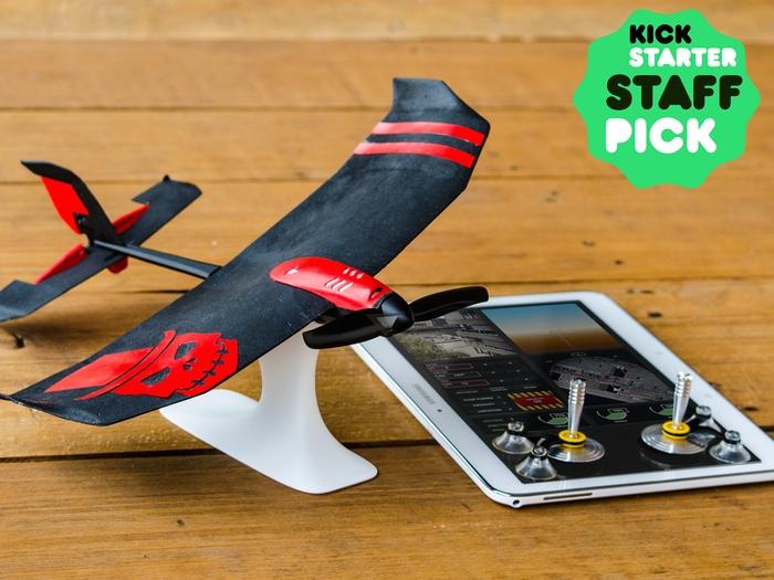 videogioco con droni