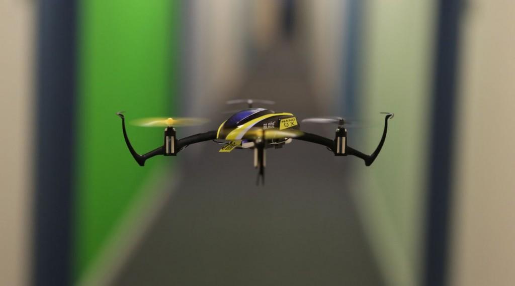 Migliori Droni sotto i 100€