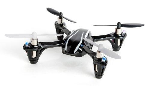 migliori droni sotto i 50€