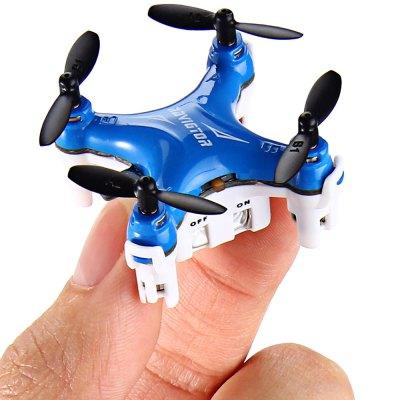 migliori droni gearbest 2016