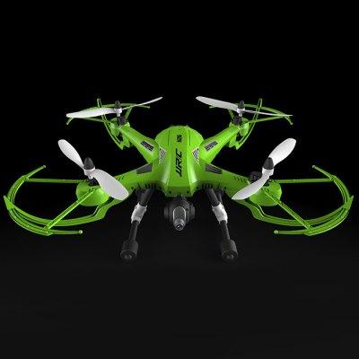 droni gearbest 2016