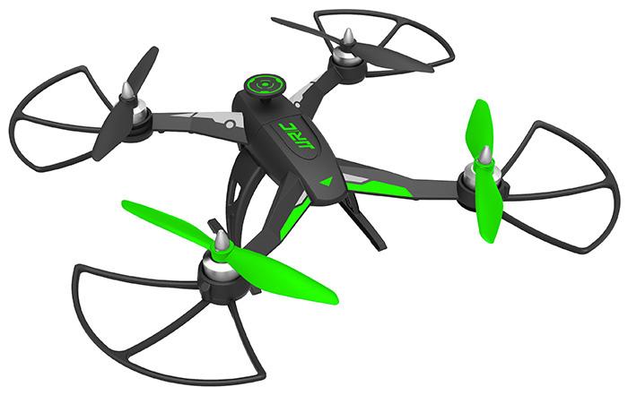 droni gearbest