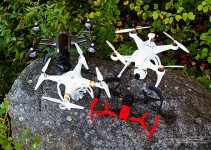 Migliori Droni 2016
