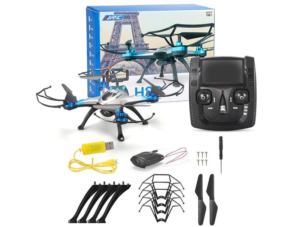 droni 2016 gearbest