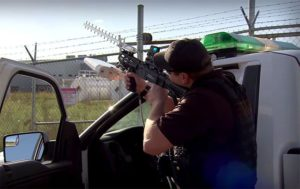 6324112_this-rifle-shoots-down-drones-with-radio_a45b55a5_m
