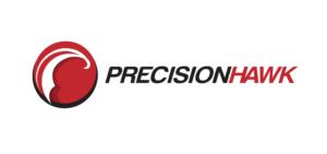 PrecisionHawk-Logo