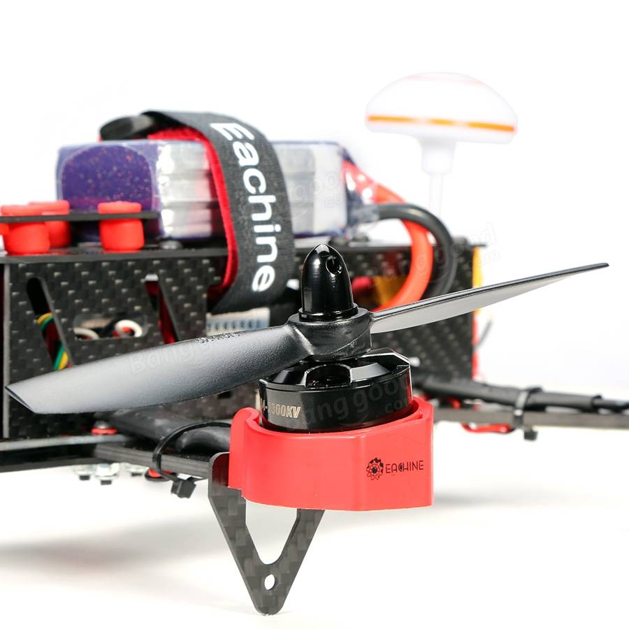 Motori Eachine Falcon 250