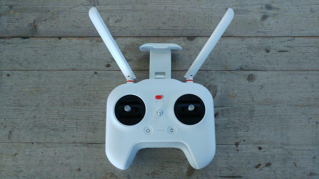 radiocomando xiaomi mi drone