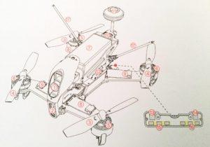Walkera-F210