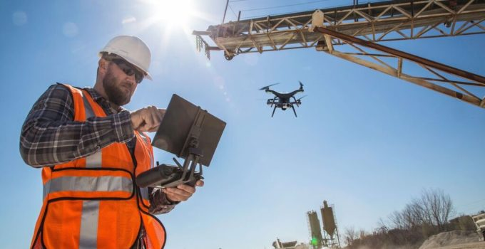 droni-case-studies