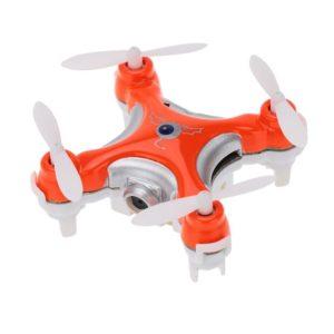 Droni da meno di 50 euro: Cheerson CX 10C