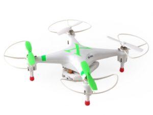 Droni da meno di 100 euro: Cheerson CX 30W