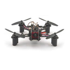 Droni da meno di 200 euro: Eachine BAT QX105
