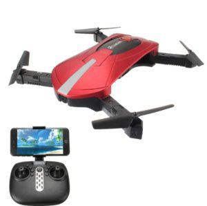 Regalare un drone: Eachine E52