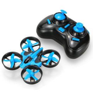 Droni da 15 euro: GoolRC Mini Drone