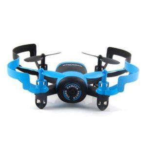 Droni da meno di 50 euro: JXD 512W Mini UFO