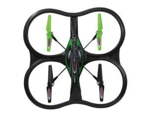 Regalare un drone: Jamara Observer AHP