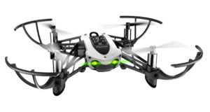 Regalare un drone: Parrot Mambo Fly