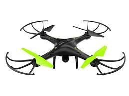 Droni da meno di 100 euro: Potensic U42WH
