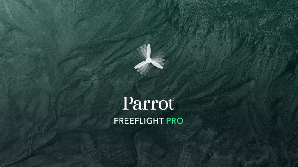 Recensione Free Flight Pro 5 Screen