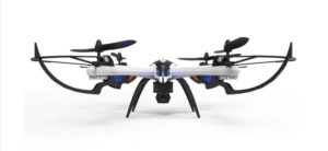 Regalare un drone: Yizhan Tarantula X6
