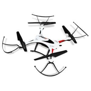 Droni da meno di 50 euro: jjrc h31
