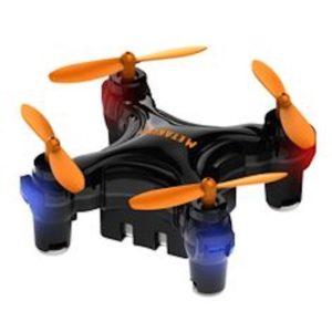 Droni da meno di 50 euro: metakoo bee